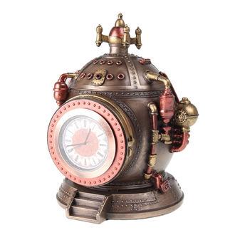 sat (ukras) Mehanika od Vrijeme - NENOW, Nemesis now