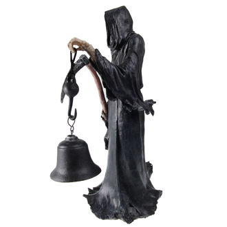 Ukras Whom The Bell - NENOW, Nemesis now