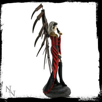 Figurica ukrasna Osvetnik - NENOW, NNM