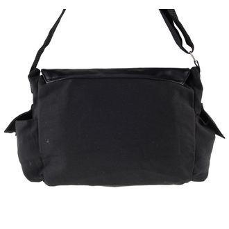 Torba (ručna torba) Pentagram - NENOW, NNM