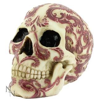 Ukras (lubanja) Eastern Skull - NENOW, Nemesis now