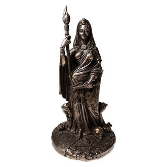 Figurica ukrasna Goddess - NENOW, Nemesis now