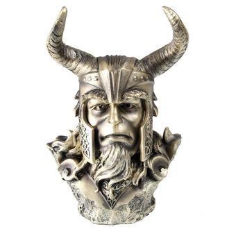 Figurica ukrasna Loki - NENOW, Nemesis now