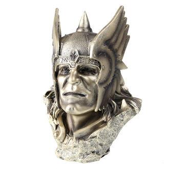 Figurica ukrasna Thor - NENOW, Nemesis now