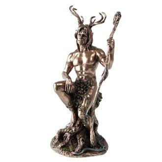 Ukras (figurica) Herne - NENOW, Nemesis now