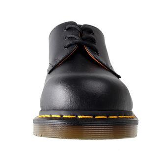 Čizme Dr. Martens - 3 pinhole - 5400 Crno Fino, Dr. Martens