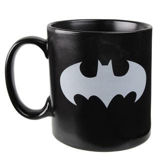 Šalica Batman - Logo