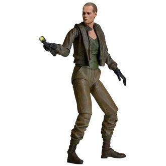 Figurica ALIEN - Ripley Fiorina - 161 Prisoner, NECA, Alien - Vetřelec