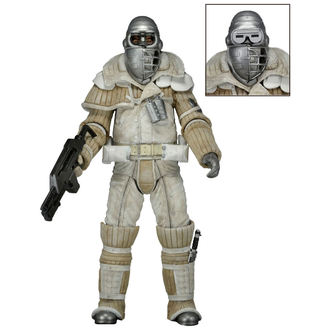Figurica ALIEN - Weyland-Yutani, NECA, Alien - Vetřelec