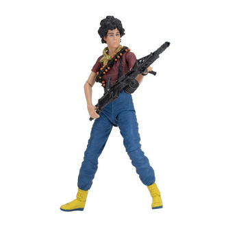 Figurica ALIEN - Ellen Ripley, NECA, Alien - Vetřelec