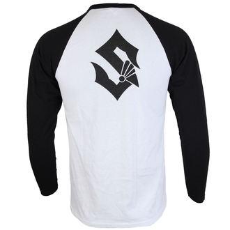 Majica dugi rukav muška Sabaton - The Last Stand - NUCLEAR BLAST, NUCLEAR BLAST, Sabaton