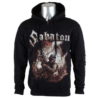 Majica muška Sabaton - The Last Stand - NUCLEAR BLAST, NUCLEAR BLAST, Sabaton