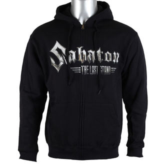 Majica muška Sabaton - Shoot To Kill - NUCLEAR BLAST, NUCLEAR BLAST, Sabaton