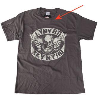 Majica mu, LIVE NATION, Lynyrd Skynyrd