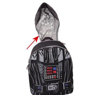 ruksak STAR WARS - Darth Vader - CRD2100000840 - OŠTEĆENA