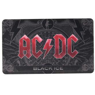 Podmetač za stol AC / DC - Led, AC-DC