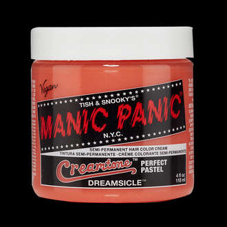 dlaka boja MANIC PANIC - Classic - Dreamcicle, MANIC PANIC