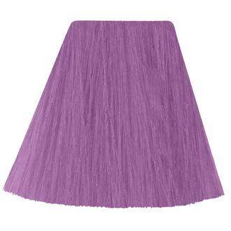 Boja za kosu MANIC PANIC - Classic - Velvet Violet, MANIC PANIC