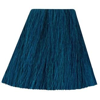 Boja za kosu MANIC PANIC - Classic - Voodoo Blue, MANIC PANIC