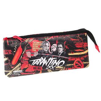 Pernica Quentin Tarantino, NNM
