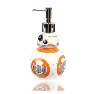 Posuda za tekući sapun Star Wars - Episode VII - BB-8