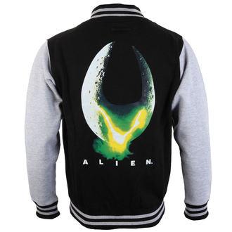 Hoodie muški Alien - Egg, NNM, Alien - Vetřelec