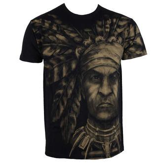 Majica muška Alistar - Indian Warrior, ALISTAR