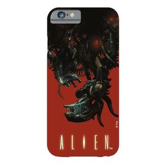 Maska za mobitel Alien - iPhone 6 - Xenomorph Upside-Down, NNM, Alien - Vetřelec