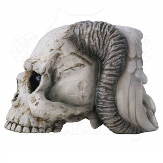 Ukras ALCHEMY GOTHIC - Angel of Hades Skull, ALCHEMY GOTHIC