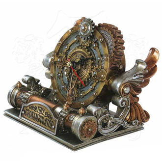 Sat (ukras) ALCHEMY GOTHIC - Time Chronambulator, ALCHEMY GOTHIC