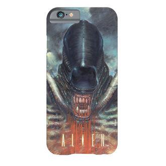 Maska za mobitel Alien - iPhone 6 - Xenomorph Blood, NNM, Alien - Vetřelec