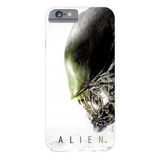 Maska za mobitel Alien - iPhone 6 - Face, NNM, Alien - Vetřelec