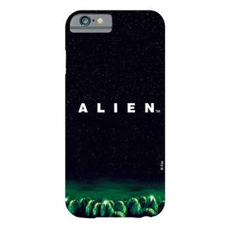 Maska za mobitel Alien - iPhone 6 - Logo, NNM, Alien - Vetřelec