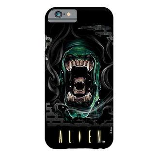 Maska za mobitel Alien - iPhone 6 - Xenomorph Smoke, NNM, Alien - Vetřelec