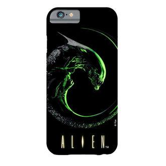 Maska za mobitel Alien - iPhone 6 - Alien 3, NNM, Alien - Vetřelec