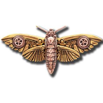 Broš EASTGATE RESOURCE - Magradore's Moth, EASTGATE RESOURCE