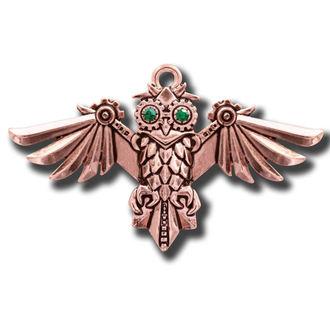 Privjesak EASTGATE RESOURCE - Aviamore Owl, EASTGATE RESOURCE