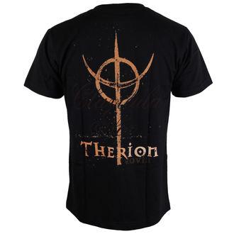 Majica muška Therion - Vovin - Carton, CARTON, Therion