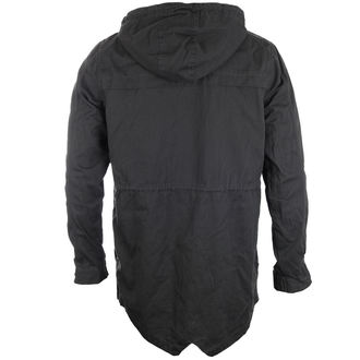 Muška jakna za proljeće / jesen - Goodstock Fishtale III - GLOBE, GLOBE