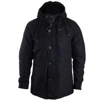 Muška zimska jakna - Goodstock Thermal Parka - GLOBE, GLOBE