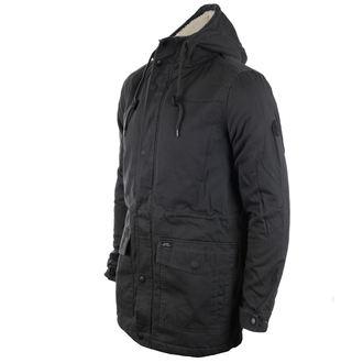 Muška zimsa jakna  - Goodstock Thermal Fishtale - GLOBE, GLOBE