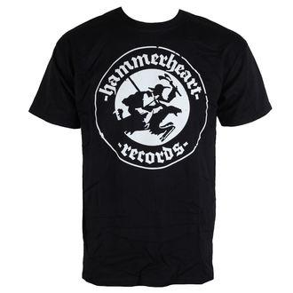 Majica muška Hammerheart Records - RELAPSE, RELAPSE