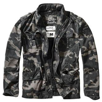 Muška jakna za proljeće / jesen BRANDIT - Britannia - 3116, BRANDIT