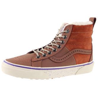 Zimske cipele VANS - SK8-HI - 46 MTE - odium Beaman, VANS