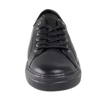 Muške cipele ALTERCORE - Ontario, ALTERCORE