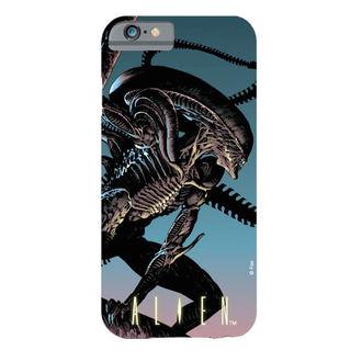 Maska za mobitel Alien - iPhone 6 - Xenomorph, NNM, Alien - Vetřelec