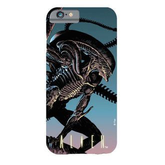 Maska za mobitel Alien - iPhone 6 Plus - Xenomorph, NNM, Alien - Vetřelec