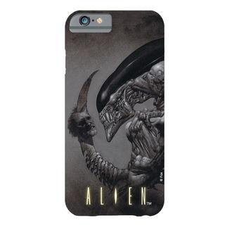 Maska za mobitel Alien - iPhone 6 Plus - Dead Head, NNM, Alien - Vetřelec