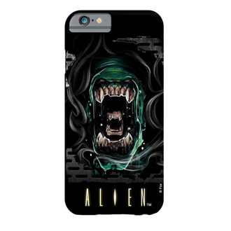 Maska za mobitel Alien - iPhone 6 Plus Xenomorph Smoke, NNM, Alien - Vetřelec