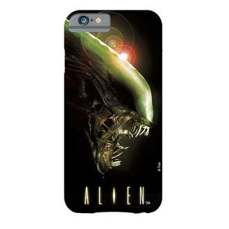 Maska za mobitel Alien - iPhone 6 Plus Xenomorph Light, NNM, Alien - Vetřelec